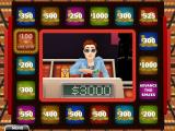 Press Your Luck: 2010 Edition Windows Extra spins can be useful, unless...