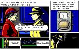 Dick Tracy: The Crime-Solving Adventure DOS OK, will do