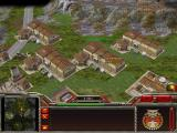 Command & Conquer: Generals - Zero:Hour Windows there's no limit to how many super weapons you can have.