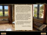 The Tudors Windows Cardinal's letter