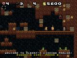 Spelunky Windows $10,000 for just one kiss?