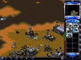 Command & Conquer: Red Alert 2 Windows The ever popular Harrier Jump Jet makes an appearance in-game.