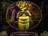 Hidden Expedition: Devil's Triangle Windows Trophy