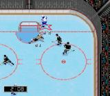 NHL 97 Genesis ...another one...