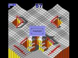Arcade's Greatest Hits: The Atari Collection 2 PlayStation Marble Madness