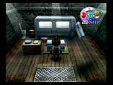 Harvest Moon: A Wonderful Life GameCube Storage and ledger tracking.