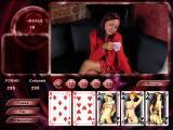 Strip Poker Exclusive Windows Starting to play with Sylwia (in Russian)