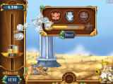 Talismania Deluxe Windows When the level is completed, the coins' worth is calculated based on the used talismans.