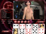Strip Poker Exclusive Windows Topless Natalia (in Russian)