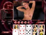 Strip Poker Exclusive Windows Topless Sylwia (in Russian)