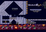 Lemmings 2: The Tribes Genesis Practice in space: there are 20 possible lemmings of each job you chose previously