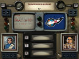 Thunderbirds: F.A.B. Action Pack Windows Evil Maniac vs. International Rescue: 1 - 0