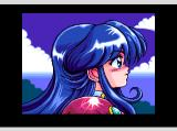 Fray in Magical Adventure CD: Xak Gaiden TurboGrafx CD Fray