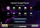 Galcon Browser The missions in the Classic mode