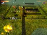 AirStrike 3D: Operation W.A.T. Windows Base