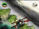 Crimson Skies: High Road to Revenge Xbox Dispatching bandits