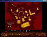 Shivers Two: Harvest of Souls Windows 3.x The town map, for quick moving