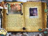 Mystery Case Files: Dire Grove (Collector's Edition) Windows Journal
