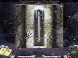 Mystery Case Files: Dire Grove (Collector's Edition) Windows Frozen thermometer