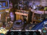 Mystery Case Files: Dire Grove (Collector's Edition) Windows Garage