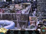 Mystery Case Files: Dire Grove (Collector's Edition) Windows Garbage container