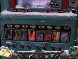 Mystery Case Files: Dire Grove (Collector's Edition) Windows Vending machine