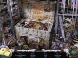 Mystery Case Files: Dire Grove (Collector's Edition) Windows Grocery storeroom