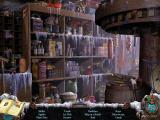 Mystery Case Files: Dire Grove (Collector's Edition) Windows Grocery