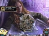 Mystery Case Files: Dire Grove (Collector's Edition) Windows Anthor student