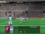 FIFA 99 PlayStation Goal Celebration