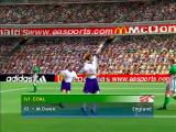 FIFA 2000: Major League Soccer PlayStation Goal Celebration 1