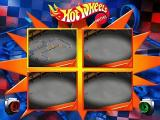 Hot Wheels: Stunt Track Driver Windows Construct your own course