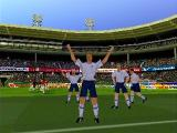 This is Football PlayStation Goal Celebration