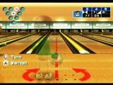 Wii Sports Wii Alignment pivot from position