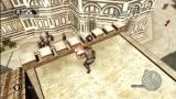 Assassin's Creed II Xbox 360 Hidden treasure chests can be looted.
