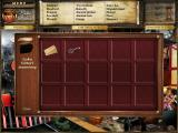Legends of the Wild West: Golden Hill Windows The inventory