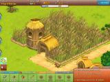 World of Zellians: Kingdom Builder Windows Grain farm