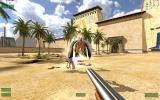 Serious Sam HD: The First Encounter Windows Harpies - I hate those women.