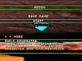 Independence Day SEGA Saturn Example generators which are targets