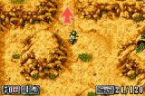 Medal of Honor: Infiltrator Game Boy Advance All enemies in an area must be cleared before you can proceed.