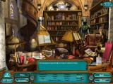 Lost Realms: The Curse of Babylon Windows Library