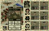 Lunatic Dawn II PC-98 I've gathered a full party! Now let's buy rations