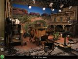 Hollywood: The Director's Cut Windows Western set