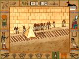 Nile: An Ancient Egyptian Quest Windows Sledge puzzle