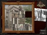 Real Crimes: Jack the Ripper Windows Sliding-tiles puzzle