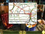 The Otherside: Realm of Eons Windows Metro map