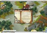 Metaplace Browser Will Wright is a game dedicated to Wheelwright. Err, or was it the other way round?