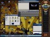 Find Your Own Way Home Windows Computer screen