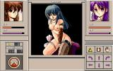 Mirage PC-98 Ya know, I like masturbating after someone beats me up with the sword. I'm weird this way