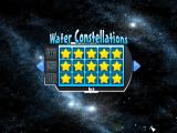 Constellations Windows Water constellations